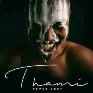 Thami - Night and Day